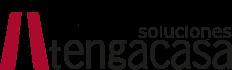 Blog Tengacasa