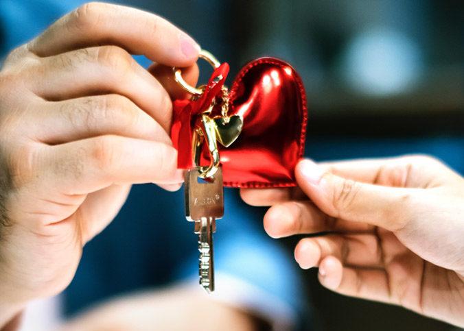 comprar una casa 2020 Tengacasa